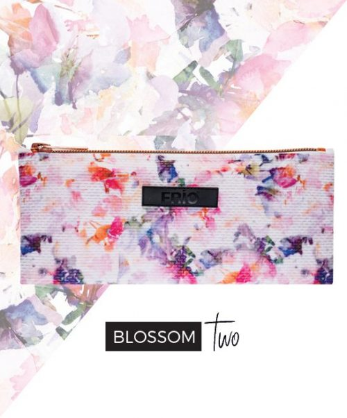 Lifestyle Two Blossom Wallet Insulin Cooling