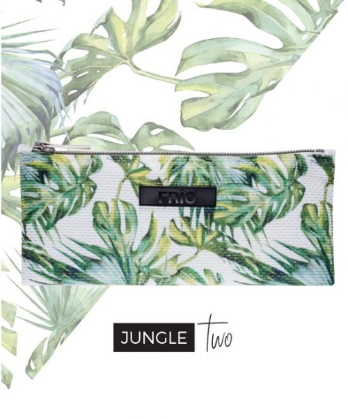 Lifestyle Two Jungle Wallet Insulin Cooling