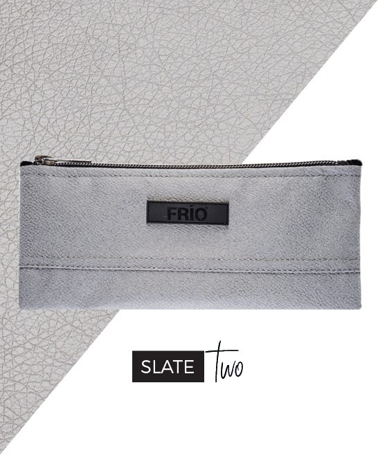 Lifestyle Two Slate Wallet Insulin Cooling