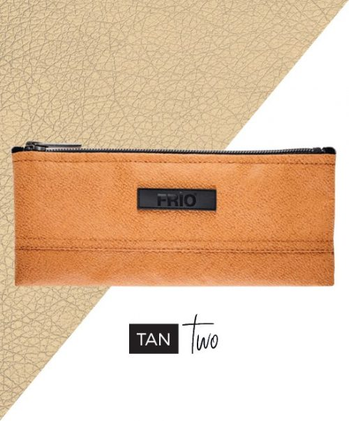 Lifestyle Two Tan Wallet Insulin Cooling