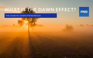 The Dawn Effect